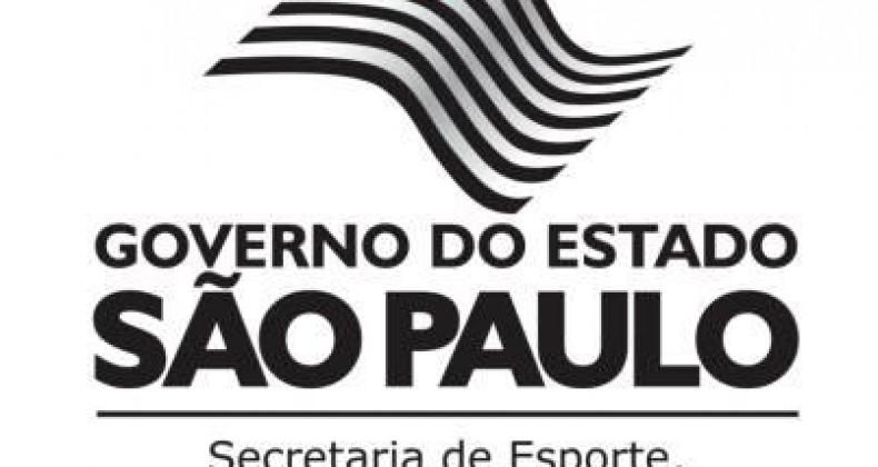 Pirajuí estréia na próxima semana na Copa da Juventude
