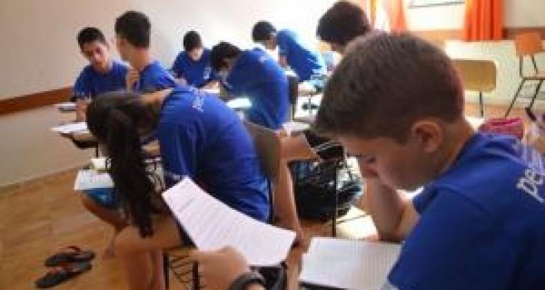Crise ameaça escolas particulares